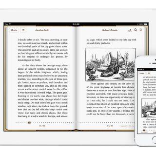 e-book-fixing